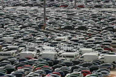 Singapore Used Cars Exporters' Guide