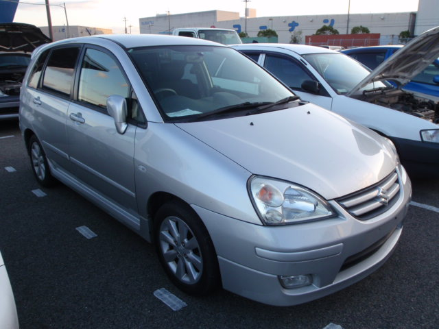 Factors That Can Get You Good Price For Your Used Suzuki Swift