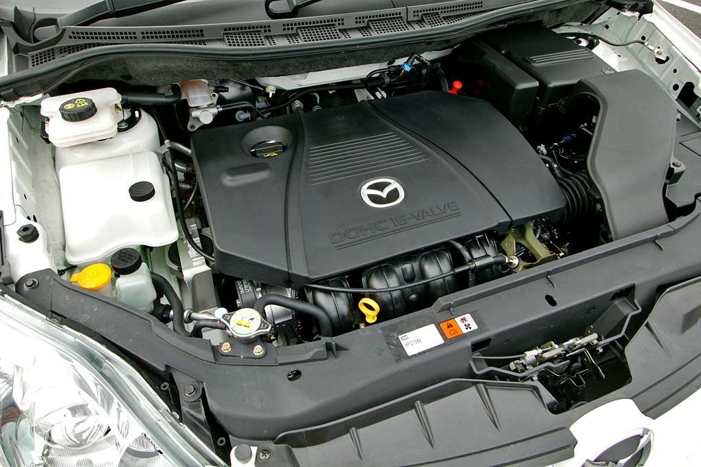 Recycle Or Dispose Off Used Subaru Impreza Battery Carefully