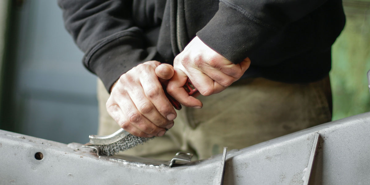 Do it Yourself Repairing Your Car Tips
