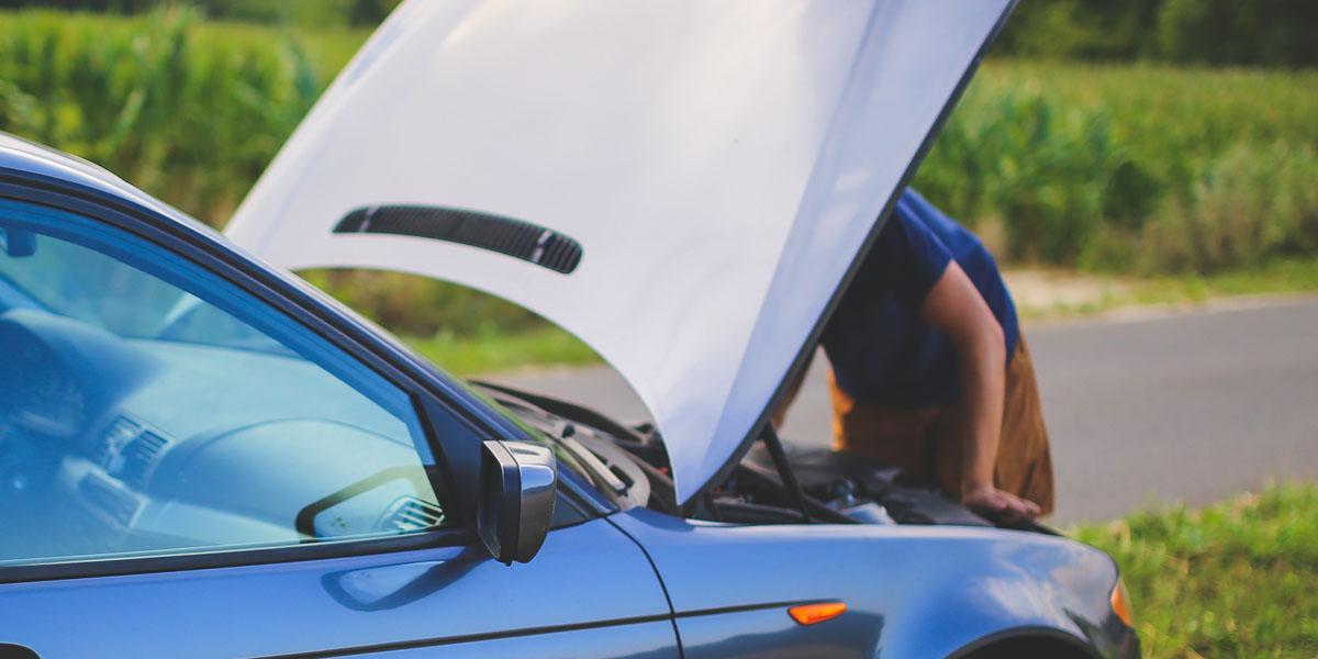 Seasonal Tips to Maintain Your Car