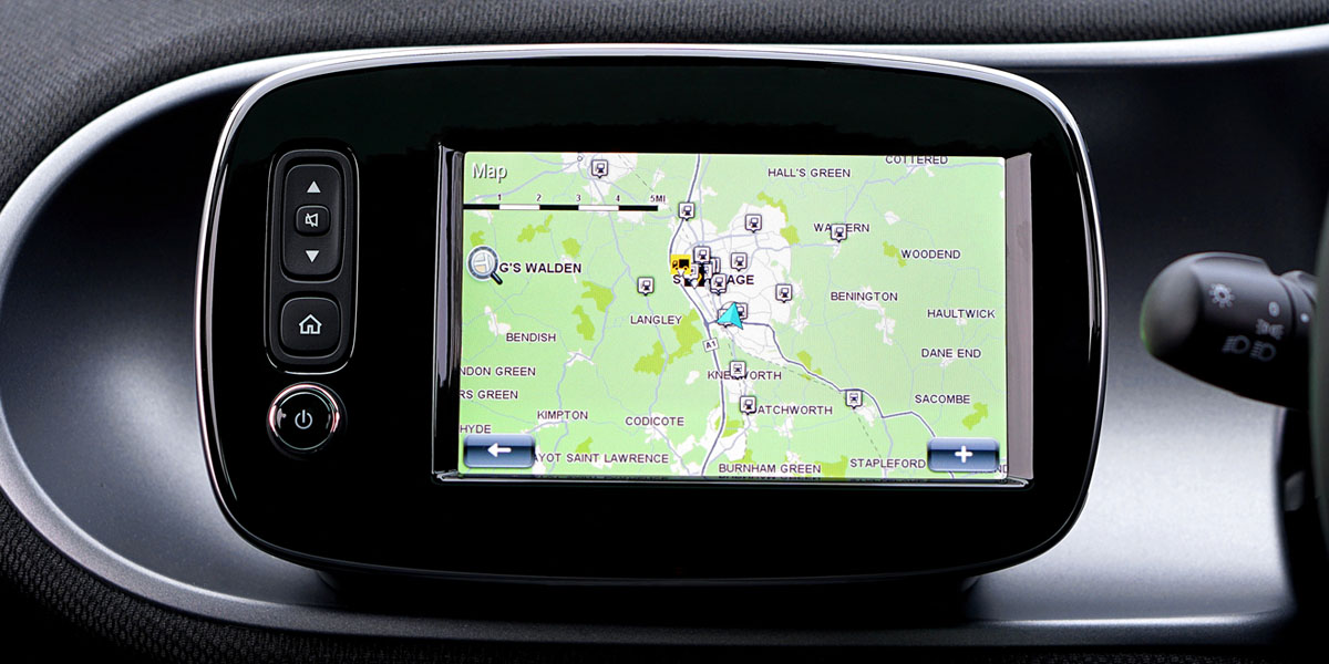 Best Smartphone Apps That Help Car Drivers