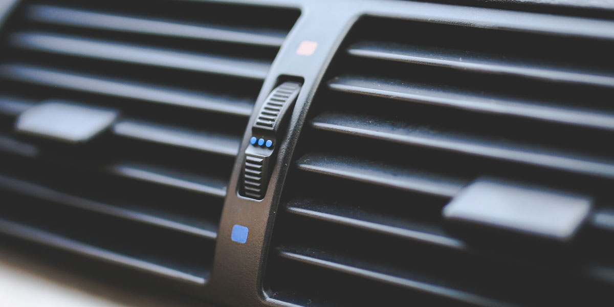 Top 3 Reasons to Change Air filters and How