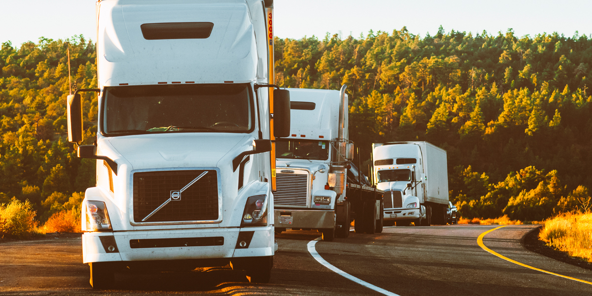 Major Tips for Growing Your Trucking Business